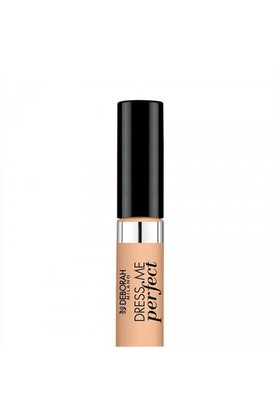 Deborah Dress Me Perfect Concealer 03
