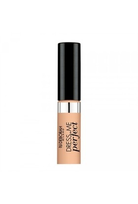Deborah Dress Me Perfect Concealer No:01