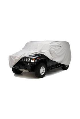 Ford Fıesta 2002-2009 Arası Dış Branda GN 10