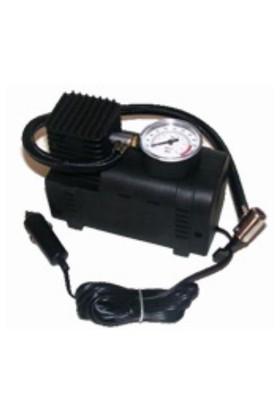 Mini Lüx Hava Kompresörü 250 Psi