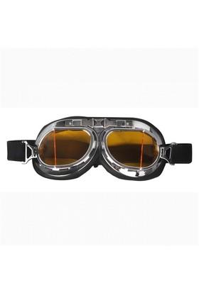 Tex 2885 Krom Gözlük-4