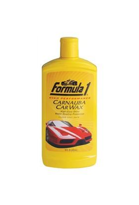 Formula 1 Güçlü Sıvı Cila 473Ml.