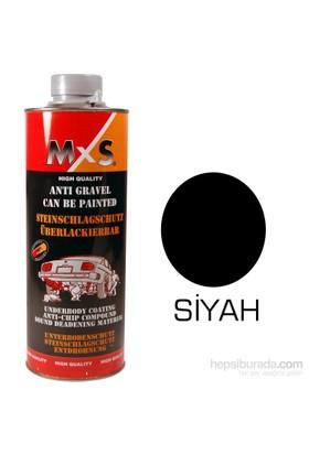 MxS Siyah Pütür 1000 GR 42 424221