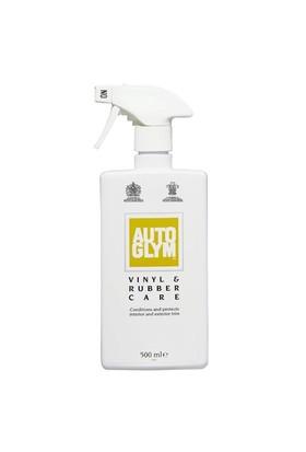 AutoGlym Vinil ve Lastik Bakım Sütü 500 ml 11137