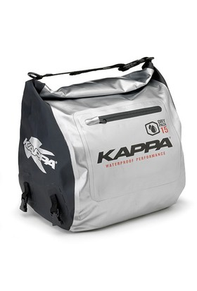 Kappa Wa407s Scooter Çantası