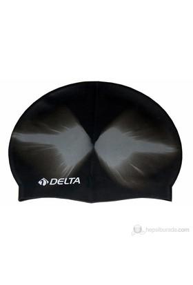 Delta Silikon Bone Gökkuşağı Ds 55 Q