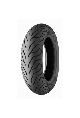 Michelin 120/70-10 City Grip Scooter Arka Lastik