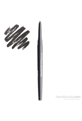 Smashbox Always Sharp Waterproof Kohl Liner Storm