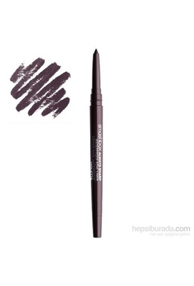 Smashbox Always Sharp Waterproof Kohl Liner Violetta