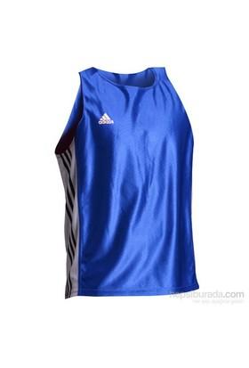 Adidas AIBA Onaylı Boks Atleti