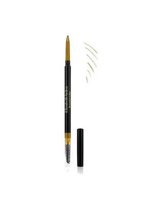 Elizabeth Arden Natural Eye Brow Pencil Honey Blonde 01 Kaş Kalemi