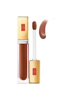 Elizabeth Arden Beautiful Color Lip Gloss Dulce 07 Parlatıcı