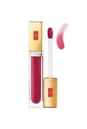 Elizabeth Arden Beautiful Color Lip Gloss Sweet Pink 08 Parlatıcı