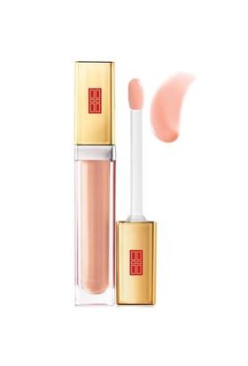 Elizabeth Arden Beautiful Color Lip Gloss Rose Creme 09 Parlatıcı