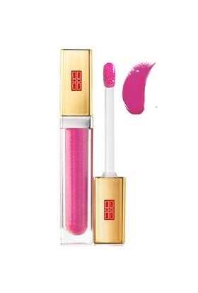 Elizabeth Arden Beautiful Color Lip Gloss Passion Fruit 10 Parlatıcı