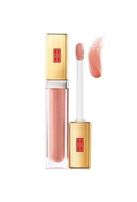 Elizabeth Arden Beautiful Color Lip Gloss Precious Petal 11 Parlatıcı