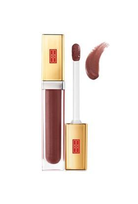 Elizabeth Arden Beautiful Color Lip Gloss Iridescent Mauve 12 Parlatıcı