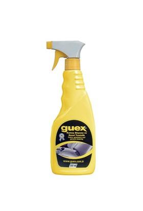 Guex Genel Temizlik ve Kumaş Döşeme Spreyi 500 ml ( 20115 )