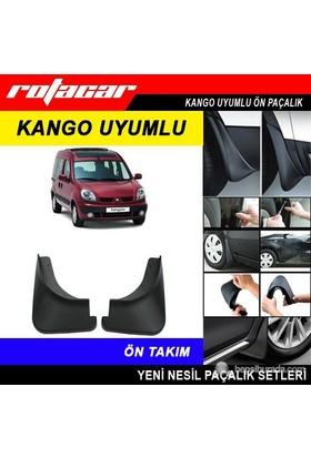 Renault Kango Ön Paçalık Seti Rt58488