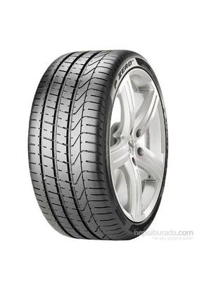Pirelli 225/40R18 88Y Pzero Rft