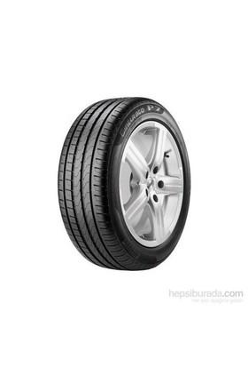 Pirelli 215/55R17 94W Cinturato P7