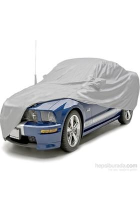 Z Tech Ford Ka Aracına Özel Oto Brandası
