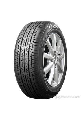Bridgestone 185/65 R15 88T Ecopia EP25 Oto Lastik