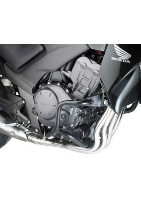 Kappa Kn460 Honda Cbf 1000 - Cbf 1000St (10-14) Koruma Demırı