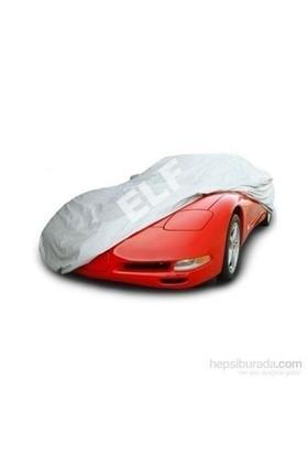 Z tech Mazda 3 2004-2009 Aracına Özel Oto Brandası