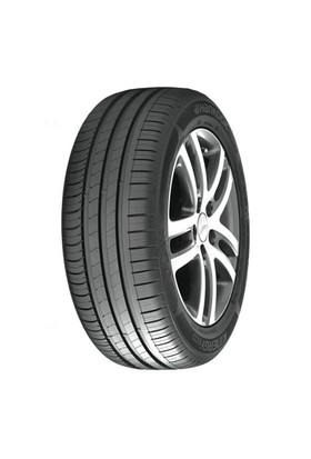 Hankook 185/65R15 88H Kinergy Eco K425