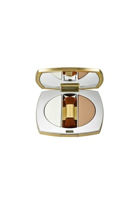 Estee Lauder Re-Nutriv Ultra Radiance Concealer - Light/Medium