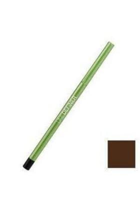 Maybelline Line Definer Eye Liner Brown/Bronze