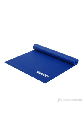 Busso Bs 601 Pilates & Yoga Minderi (173X61x0,6 Cm)
