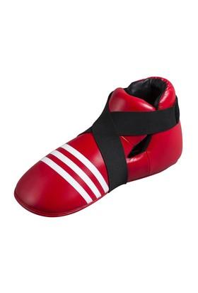 Adidas Kick Boks Ayak Botu
