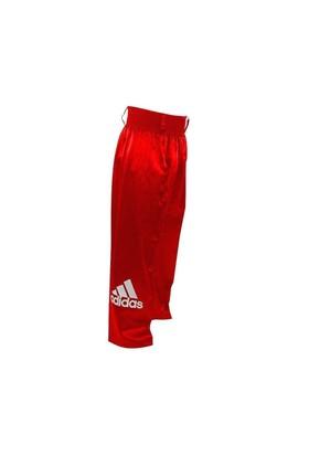 Adidas Kick Boks Pantolonu Saten