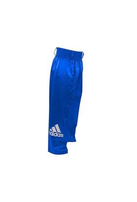 Adidas Kick Boks Pantolonu