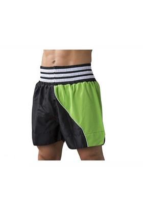 Adidas Boks -Kick Boks Antrenman Şortu