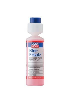 LIQUI MOLY LPG Yakıt Katkısı 250 ml