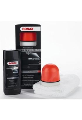 Sonax Premium Class – Saphir Cila