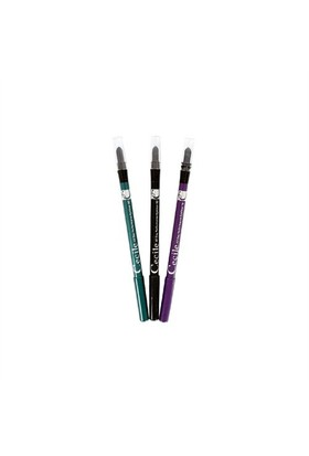Cecile All Day Performance 20 Eyeliner