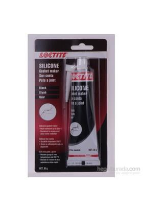 Loctite Sıvı Conta – 85 gr. (Siyah)