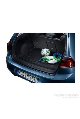 ScanTec Volkswagen Golf 7 3 Boyutlu Bagaj Havuzu ( 2012 Sonrası Modeller İçin )