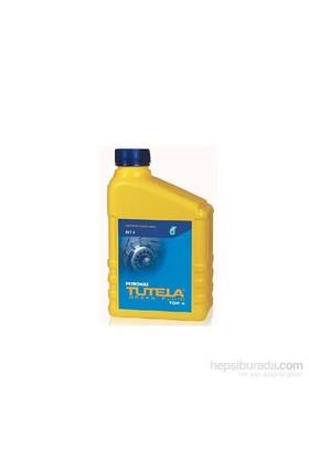 Petronas Tutela TOP 4 0,5Lt Fren Hidrolik Yağı