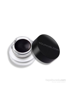 YOUNGBLOOD Gel Liner Eclipse (11301)