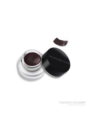 YOUNGBLOOD Gel Liner Espresso (11302)