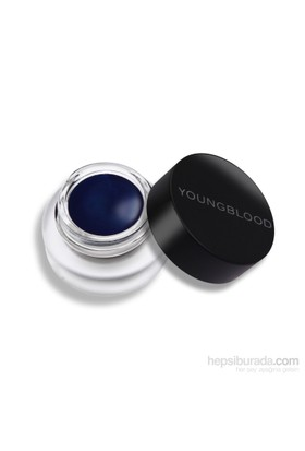 YOUNGBLOOD Gel Liner Midnight Sea (11304)