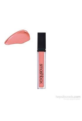 Smashbox Be Legendary Lip Gloss Posy Pink