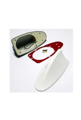 Anten Tavan Beyaz Balina Elektronik Devreli Yes405b