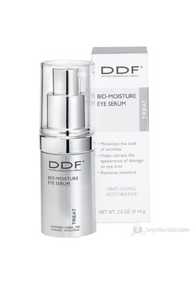 DDF Bio-Moisture Eye Serum 14 gr
