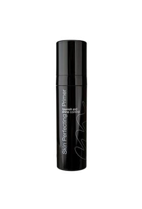 Dr.Murad Skin Perfecting Primer Blemish & Shine Control - Makyaj Öncesi Sabitleyici Baz
